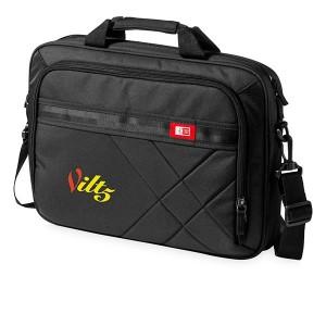 Case Logic Logan 15.6 Inch Laptop Case