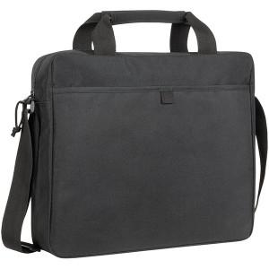 Chillenden RPET Business Bag