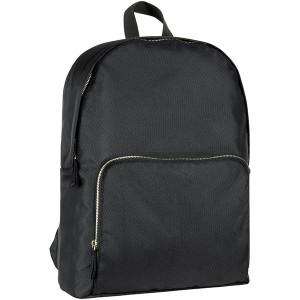 Staplehurst RPET  Business Backpack