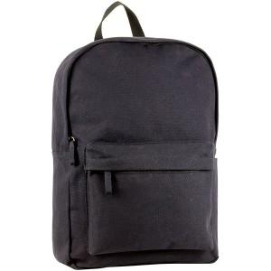Harbeldown Canvas Laptop Backpack