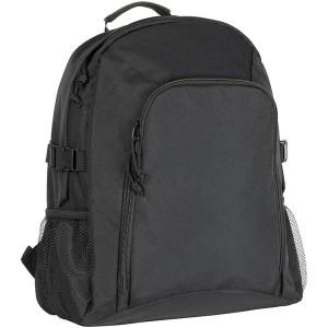 Chillenden RPET Business Backpack