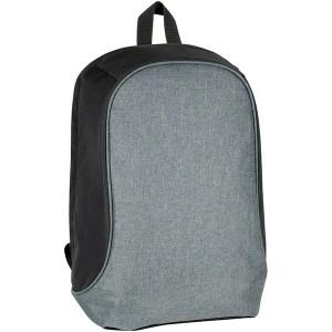 Bethersden RPET Safety Laptop Backpack