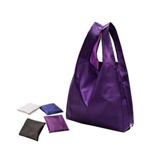 RPET Foldable Bag