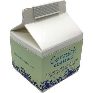 100g Sweets In RePac Carton