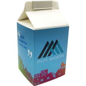 200g Sweets In RePac Carton