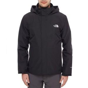 North Face Sangro Waterproof Jacket