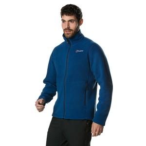 Berghaus Prism Polar Interactive Fleece Jacket