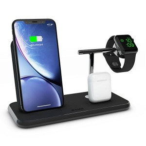 Zens 3in1 Wireless Charger