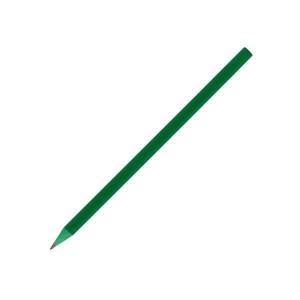 Chameleon Pencil