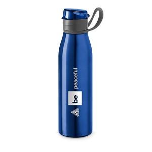 Korver Sports Bottle - Digital UV