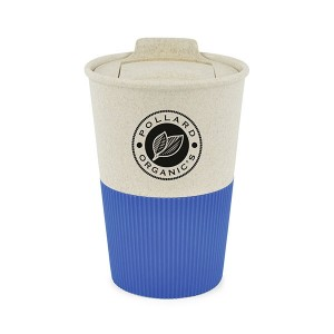 Eco Take-Out Coffee Cup