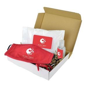 Mail Box - Hygiene Pack
