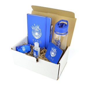 Mail Box - Corporate Gift Pack