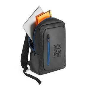 The Meg Waterproof 15.6 Inch Laptop Backpack