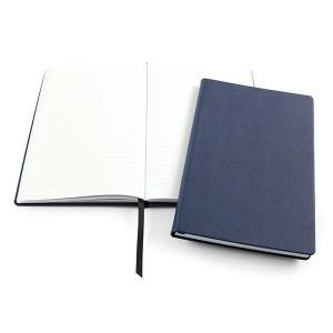 BioD A5 Notebook