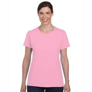 Gildan Heavy Cotton Ladies T-Shirt