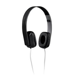 On-Trend Foldable Headphones