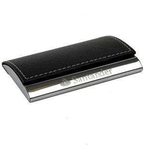 Montreux Card Case