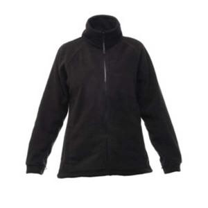 Regatta Ladies Thor III Fleece Jacket
