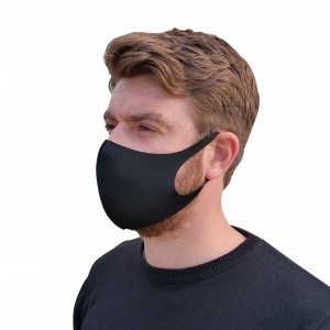 Comfort Face Mask