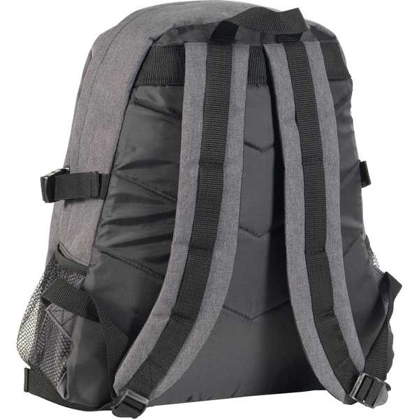 e5de96cbf0 Tunstall Business Backpack