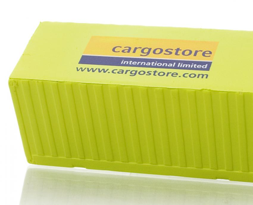 Cargostore International Limited