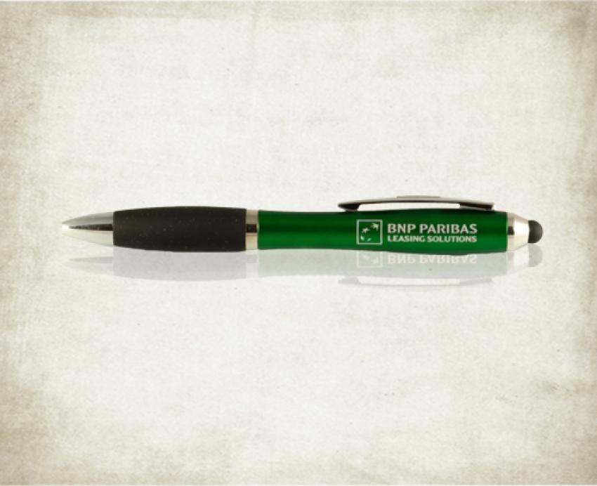 Contour Stylus Pen